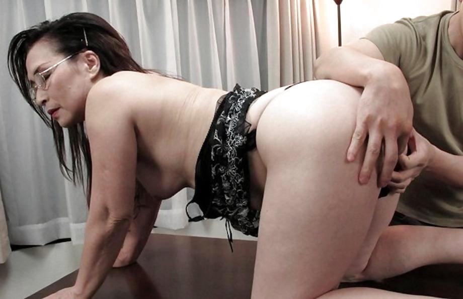 Methods To Get Japanese Girls Fystoi