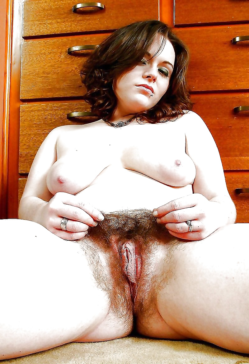 Hairy bbw pussy rainpow, local indian nude girls
