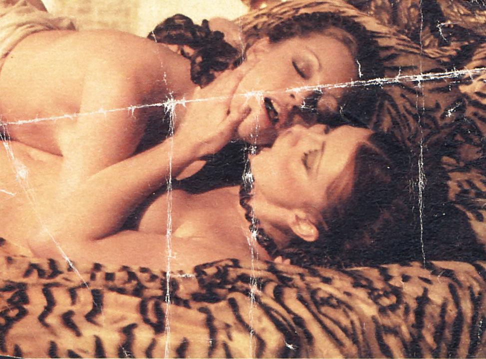 Caligula sex scene