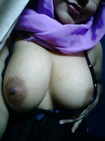 amatuer malay