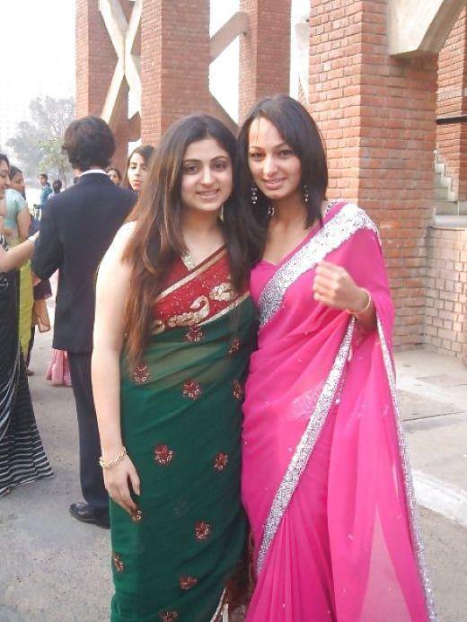 Sexy indian school girls nude-3910