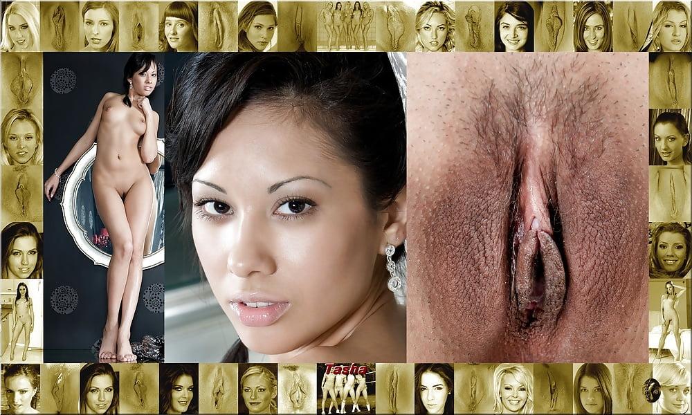 znamenitie-litsa-devushek-porno-realnoe-domashnee-porno-s-zhenoy-v-trusah