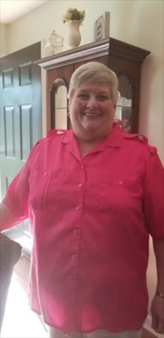American fat women sex video-6277