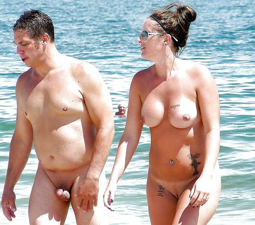 Naked boner beach, free xxx throat fucking