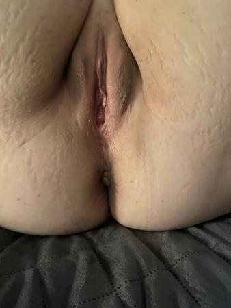 You porn lady sonia pantyhose