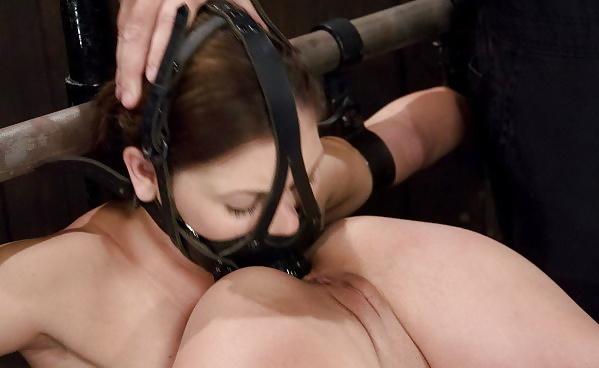 How do you make your virginia tight-5729