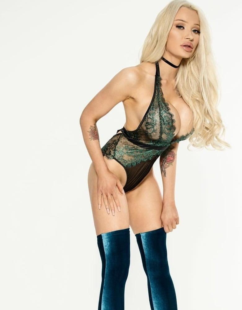 SEXY MIX BIG TITS- 1025