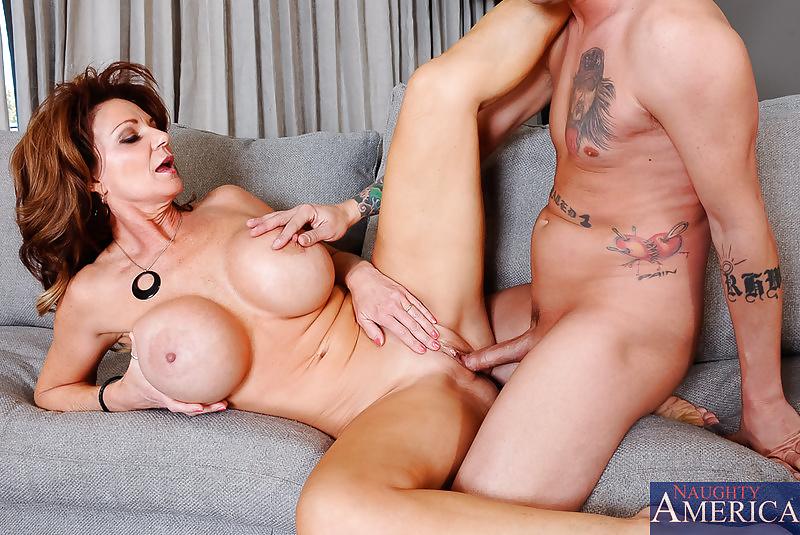 Showing porn images for altoona pa stars porn