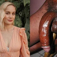 Daisy Ridley Hentai Porn
