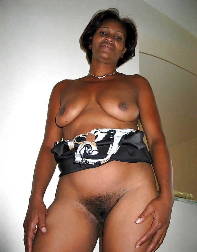 Mature for black, mature hous wives