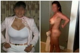 Mix of Mexican Girls and Matures 7