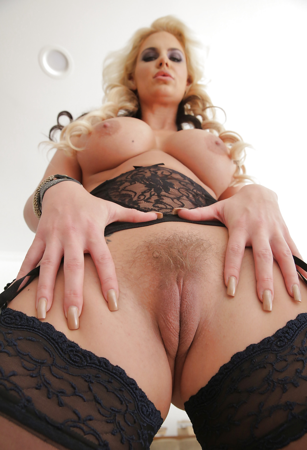порно фото феникс мари крупным планом секс