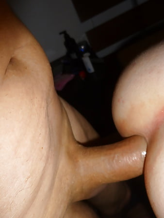 well told. femdom couples sissy husband can look for the