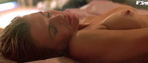 Kim basinger nude movies