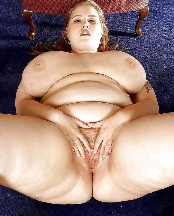 Sweety Huge Bbw YeaPornPls 1