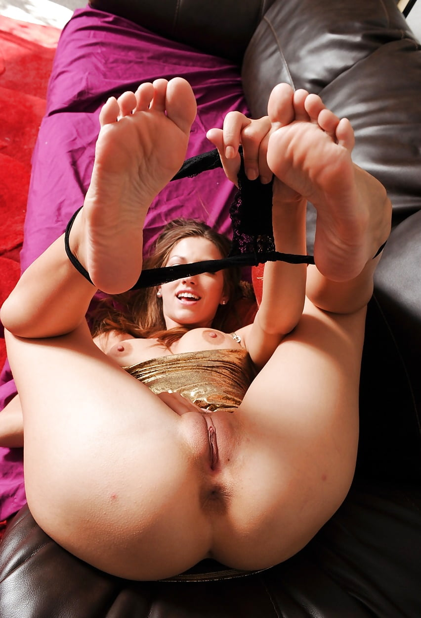 aj-morgann-the-slut-feet-pics-pride-clip
