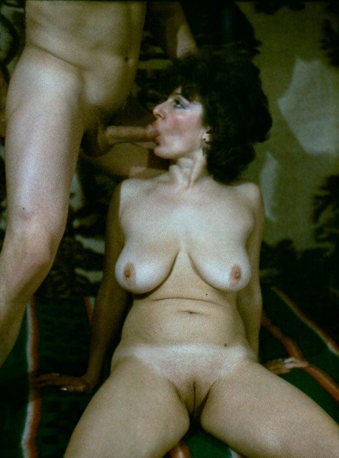 Amateure Jungfrau Nylon Sexorgie