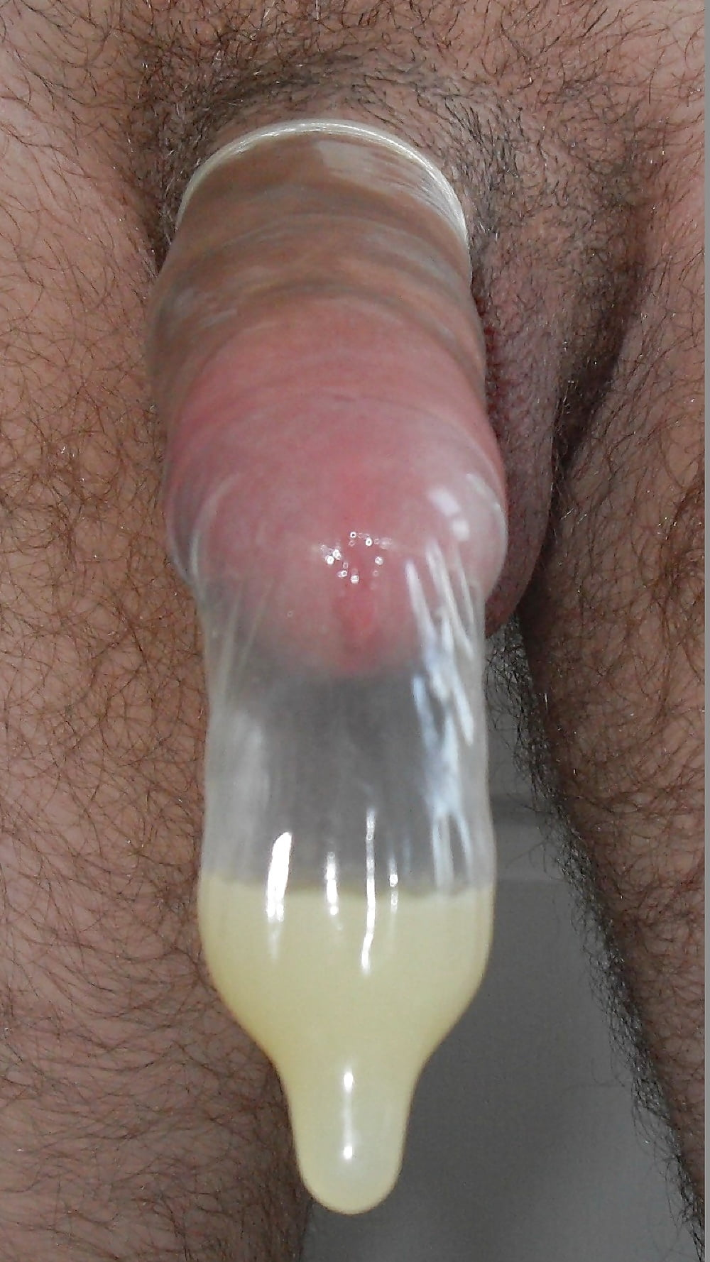 Презервативы со спермой порно