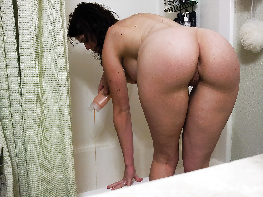 Womens brazil soccer nude