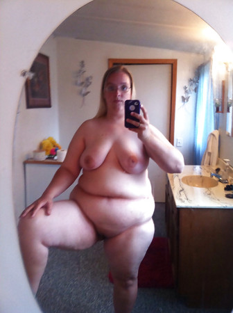 Hot Nude 18+ Free midget latin mature