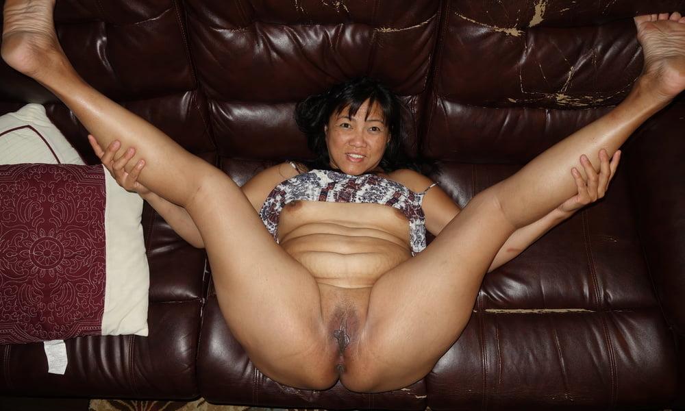 Asianhouston713