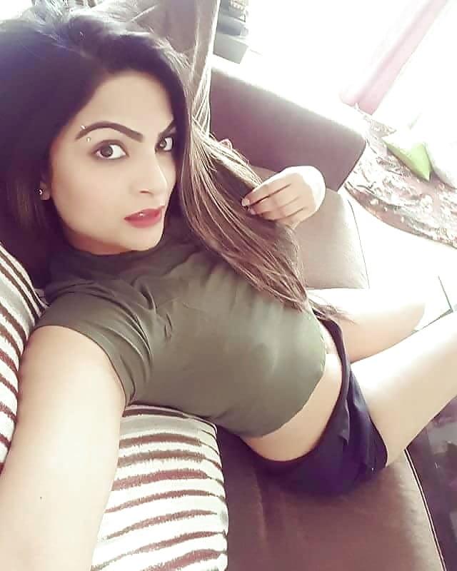 Sexy aunty mumbai-2100