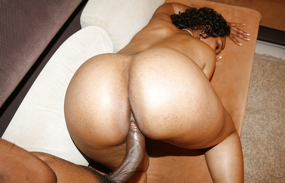 mexican-and-black-ass-bouncy-porn-videos-fuck