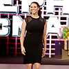 Stephanie McMahon Sexy Pictures (WWE) #4