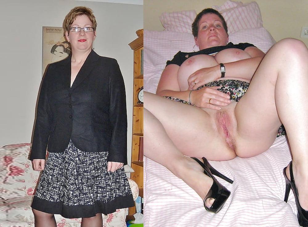 Naked white women videos-8397