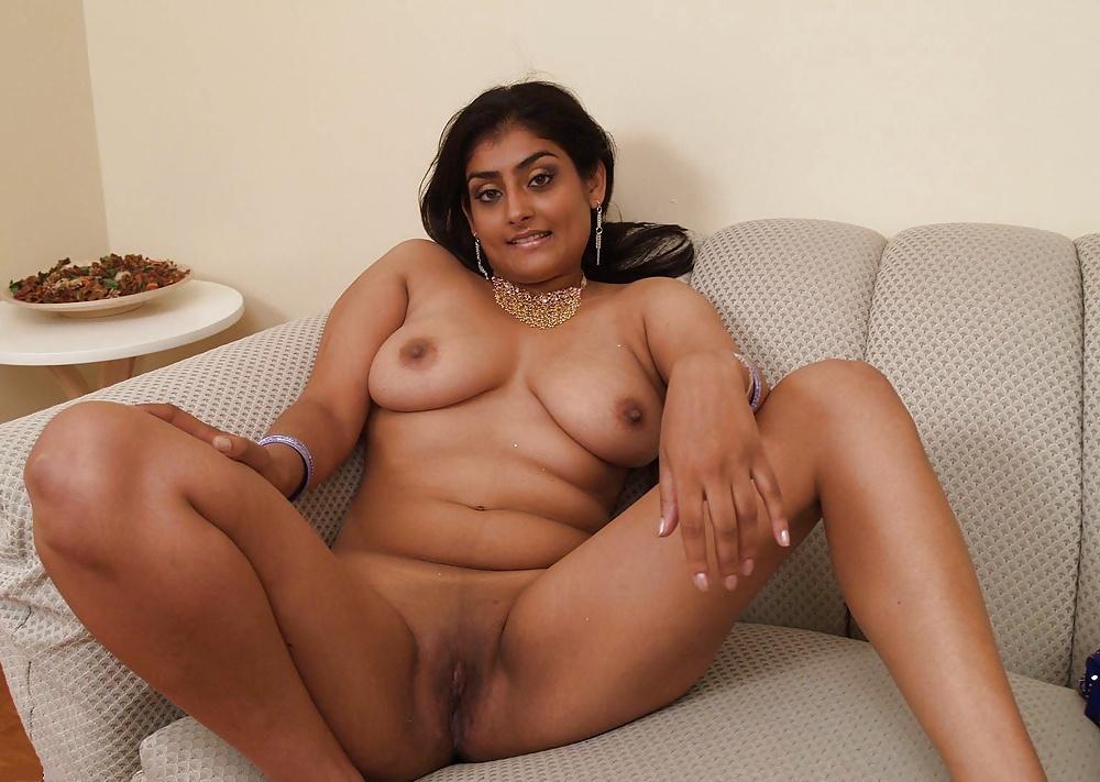 Bbw indian bhabhi xxxporn photo with doctor