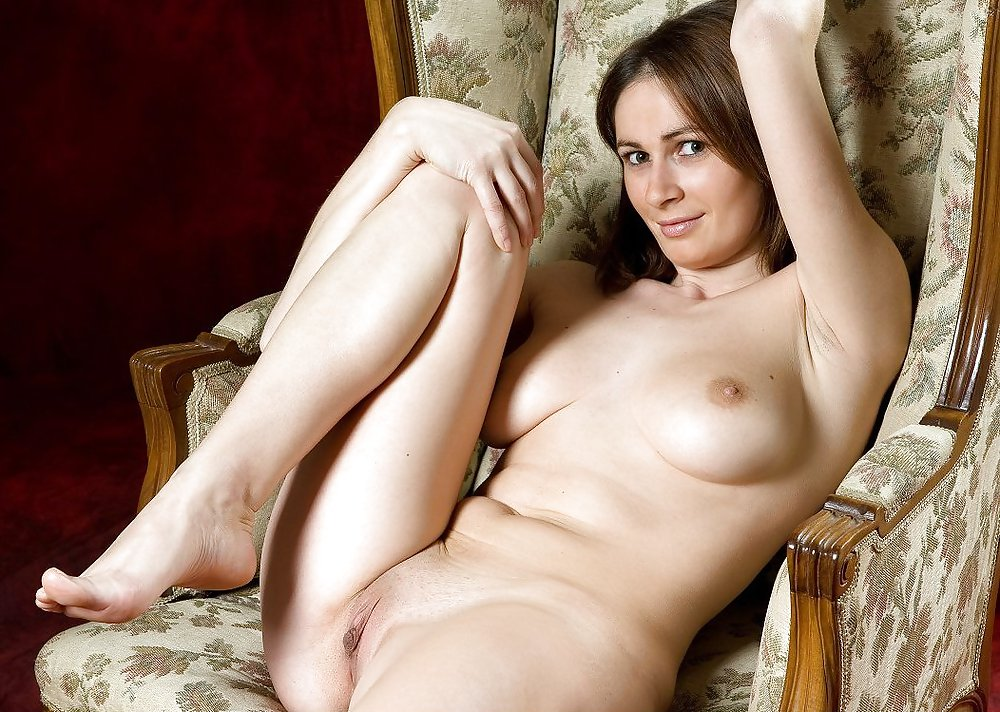 Italian Women Pics Nude