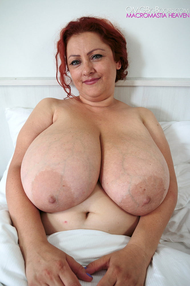 Waterbed amateur
