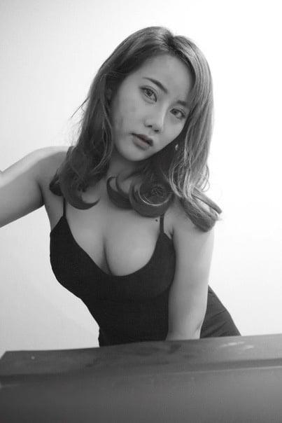 Thai porn image-4471