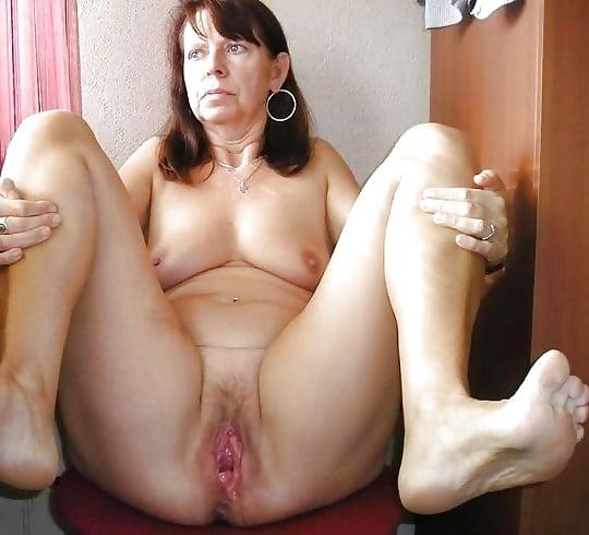 Busty mature women galleries-8125