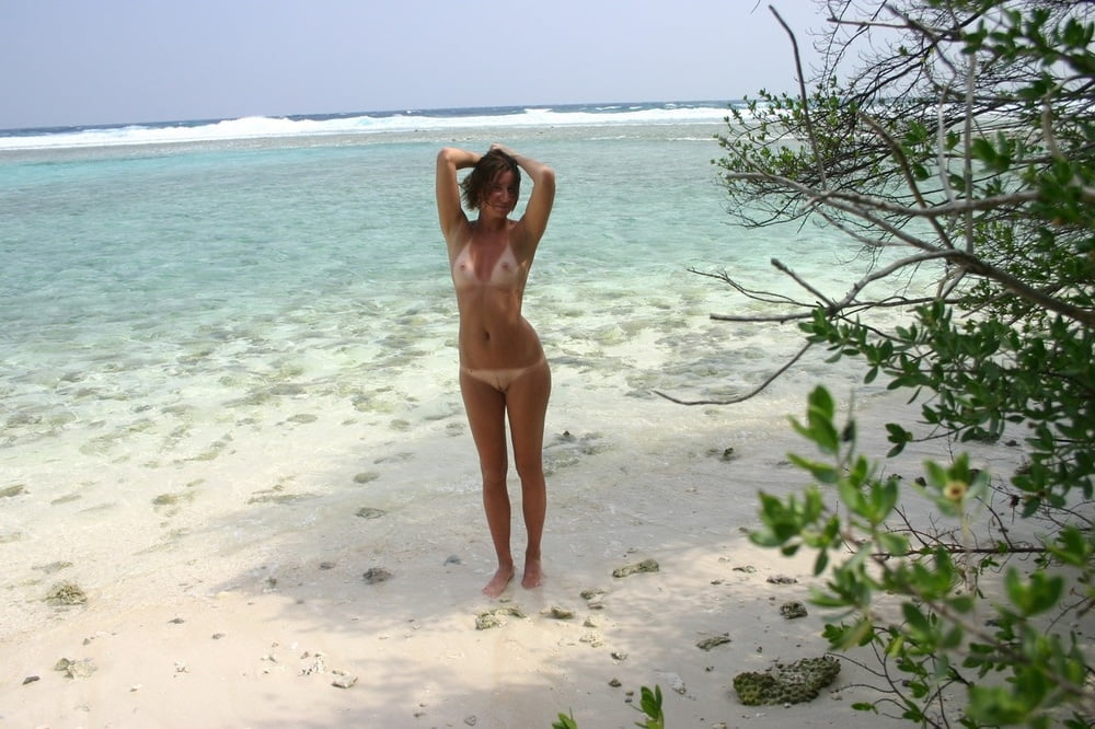 Эротические фото в отпуске, порно с бомбилой