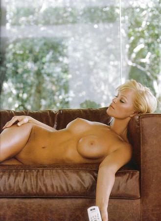 Maasland  nackt Bridget Top 7