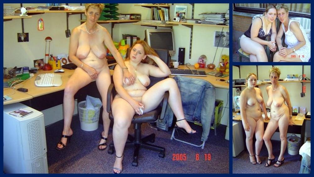 Motherless bad parent mom nude