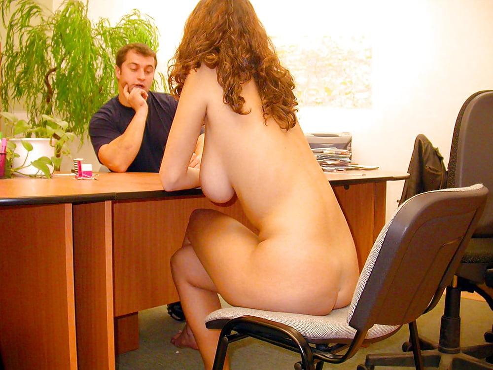 себе нашептывает голые девушки на работу создали сайт