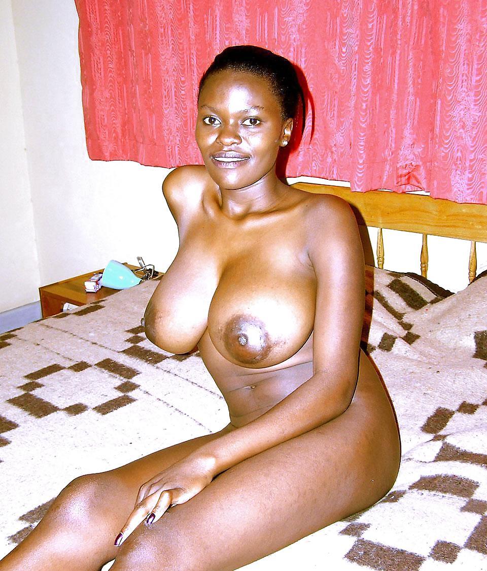 male-naked-girls-of-uganda-lesbian-softcore