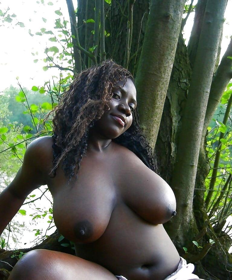 Black Tits Pics, Ebony Sex Galleries, Free Black Porn