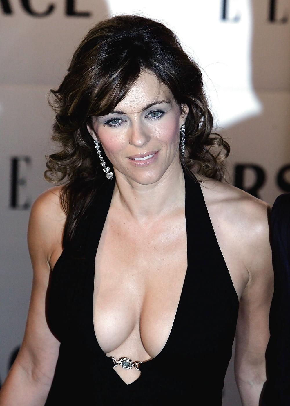 hottest-celebrity-milf-gif-schoolgirl-porn