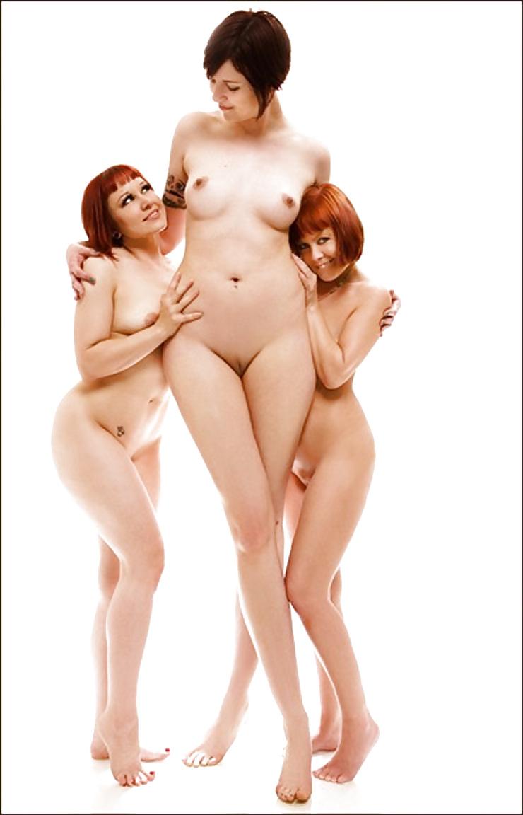 Amazon women porn pics