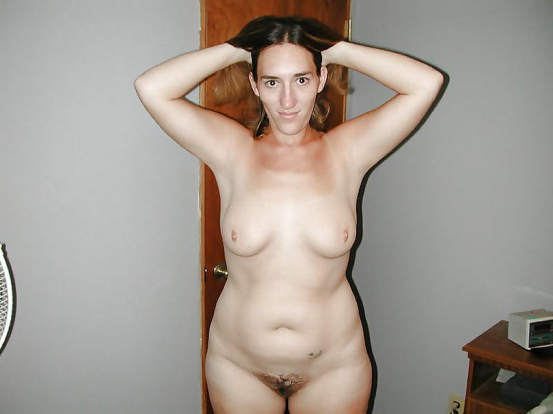 Sexy naked jewish girls