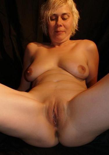 strapon lesbian amateur