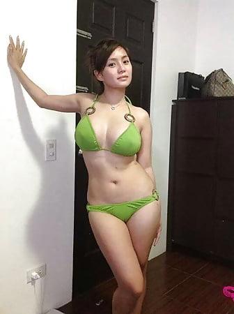 Nude hardcore sex