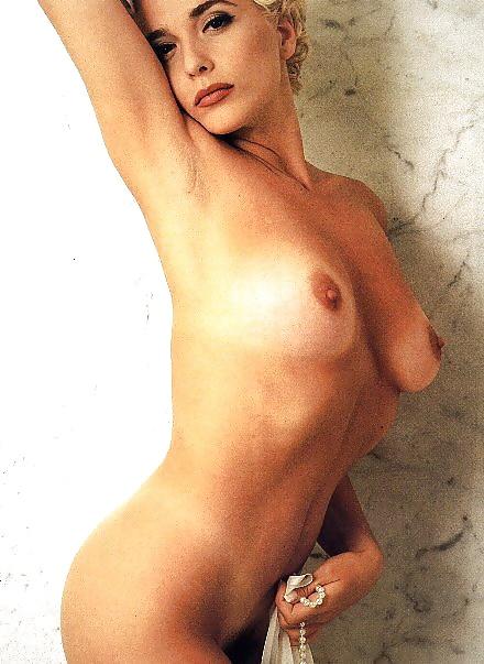 Peliculas de marta sanchez porno See And Save As Marta Sanchez Porn Pict 4crot Com