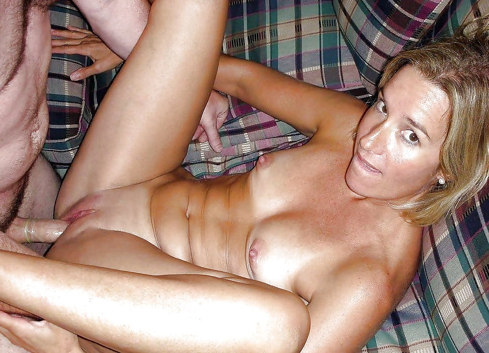 Dvd amateur sex videos wives free