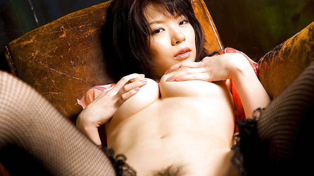 Javmodel Nao Mizuki Japanesebeauties Zoig 1