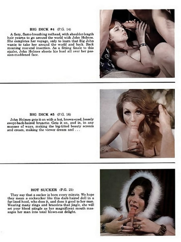 Pretty Girls #1 - MKX - 64 Pics