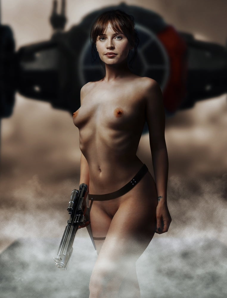 Hot Naked Pics Clitoris bid one